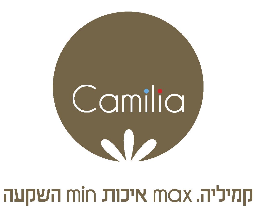 Camilia (1)
