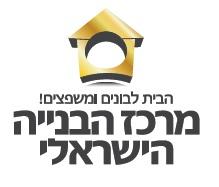 2nd_logo