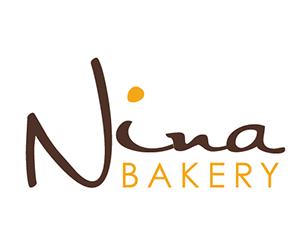Nina-Logo