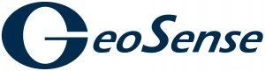 logo-2-300-english-e1461915177627