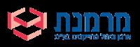 mamaner_logo-e1473765053587