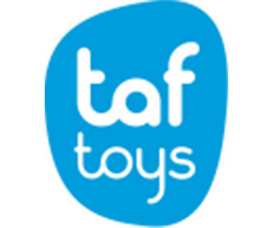 res_0002_taf-toys