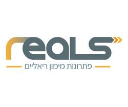 res_0005_reals