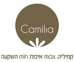 res_0013_camilia
