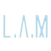 Logo_LAM_TS
