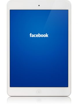 אז למה פייסבוק