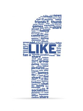 הוספת מנהל בפייסבוק